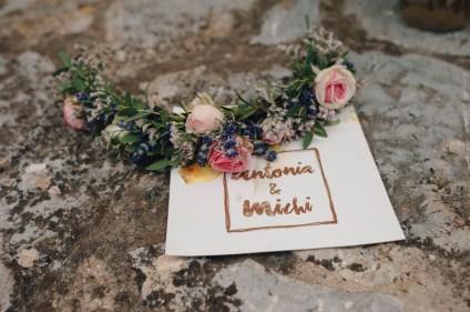 Mallorca-Wedding-Finca Comassema -15
