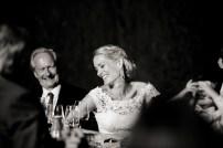 Mallorca-Wedding-Finca Comassema -150