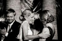 Mallorca-Wedding-Finca Comassema -151
