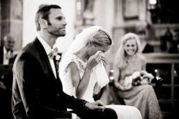Mallorca-Wedding-Finca Comassema -33