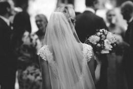 Mallorca-Wedding-Finca Comassema -45
