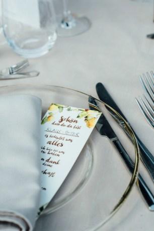 Mallorca-Wedding-Finca Comassema -59