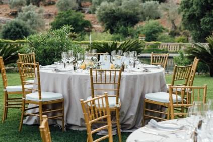 Mallorca-Wedding-Finca Comassema -61