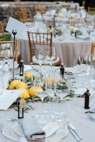 Mallorca-Wedding-Finca Comassema -62
