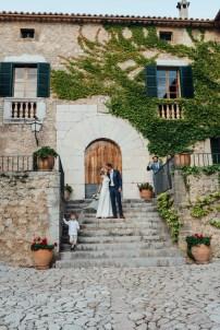 Mallorca-Wedding-Finca Comassema -80