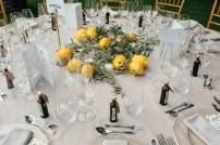 Mallorca-Wedding-Finca Comassema -86