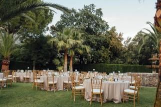 Mallorca-Wedding-Finca Comassema -89