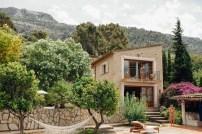 Mallorca-Wedding-Finca Comassema -9