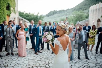 Mallorca-Wedding-Finca Comassema -91