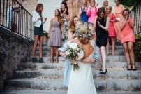 Mallorca-Wedding-Finca Comassema -93