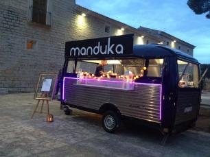 MANDUKA_1