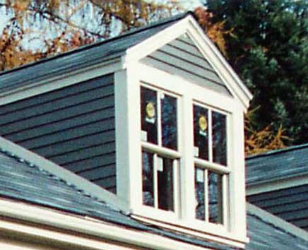 Newton-Historical-Restoration-dormer-detail