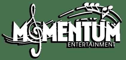 Momentum DJ Service