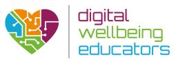 Digital-Wellbeing-Educators-Logo-252