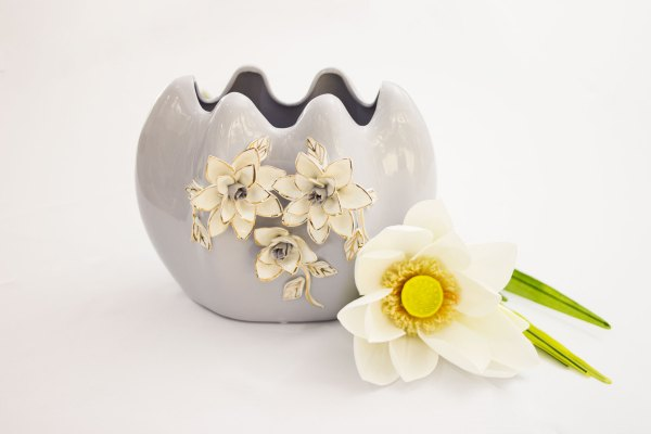 Ziggy Vases 1
