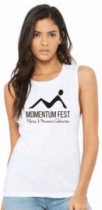 Momentum Fest
