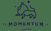 Momentum Fx & Co