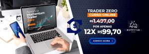 Momentum Trader Zero
