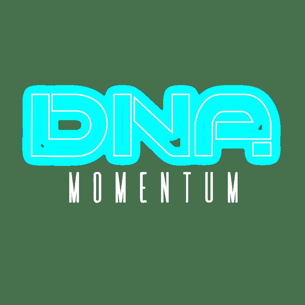 DNA Momentum