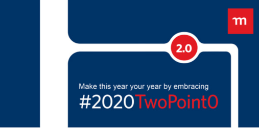 Momentum-Irene-2020-Two-Point-0