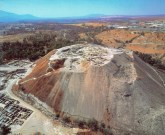 Beth_Shean_aerial_to_NW