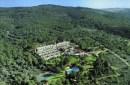 Israel Forest Carmel Hotel