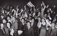 Israeli indep