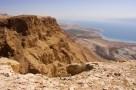 judean_desert_d