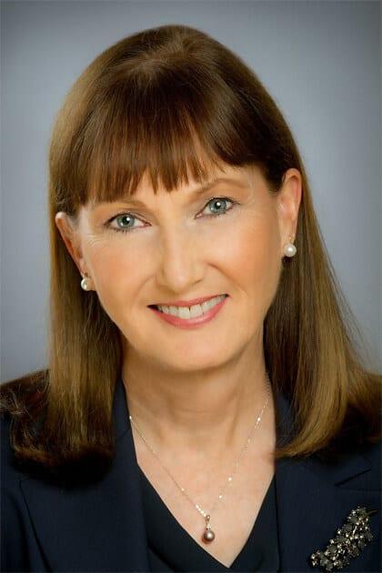 Bobbie Berkowitz