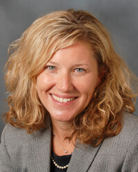 Meredith Wallace Kazer