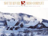 South River Miso Company