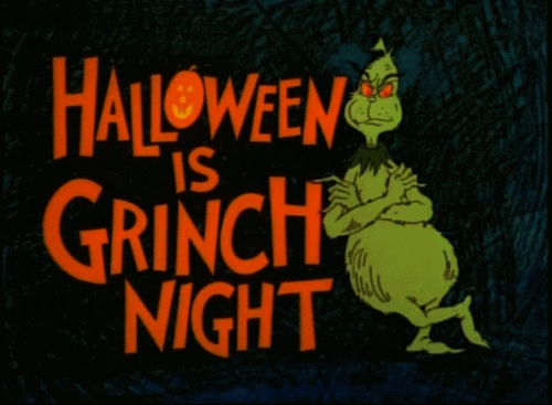 halloween-movies_halloween-is-grinch-night