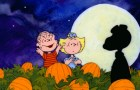 Top Halloween Movies for Kids