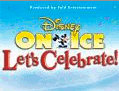 Disney on Ice at the Quicken Loans Arena Jan. 10-20 SAVE 25% off tickets using code: FAM25