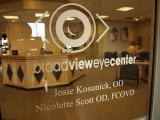 Broad View Eye Center: Family-Friendly for Adult and Children Eye Exams, Glasses, and Sunnies