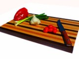 Ikes Boards: Great Gifts Custom Cutting Boards!