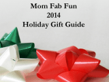 Holiday Gift Guide 2014 – Now Accepting Submissions