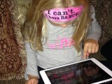 Logo Loops Headbands are Functional AND Fashionable