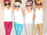 The Little Bling – The Trendiest Little Girl Clothes
