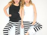 10% Discount at The Little Bling – Code fabfun