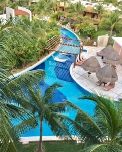 Best Couples Trip – Excellence, Playa Mujeres