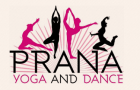 PRANA Dance Show This Friday and Saturday!