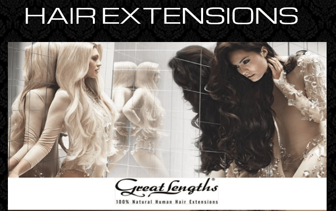 Mom fab fun great lengths hair extensions for the holidays at create versatility length and volume to your hair instantly we offer premium 100 human hair extensions as one of the few certified salons in the state pmusecretfo Choice Image