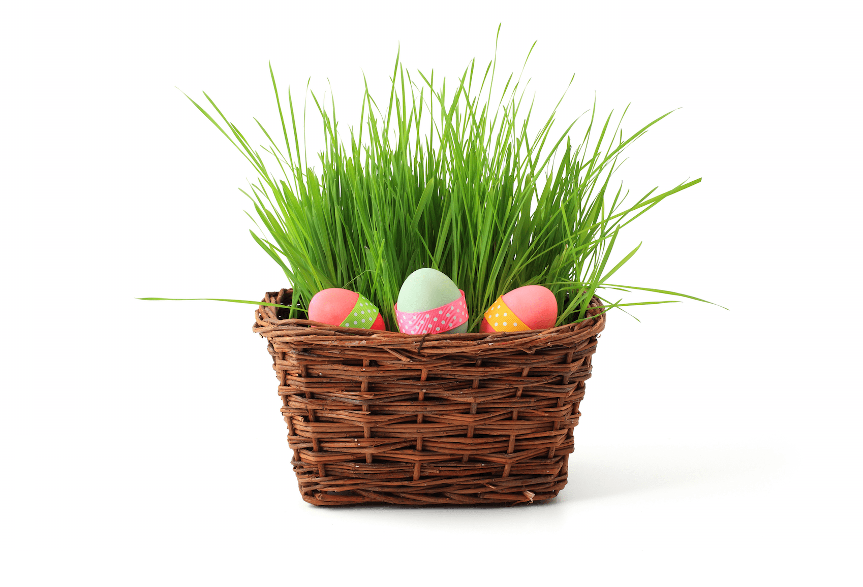 Mom fab fun non candy easter basket ideas but the idea of a whole basket full of candy leaves some of us moms thinkingno way what else can i put in there negle Image collections