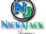Fall Fest Group Discount at Nickajack Farms!