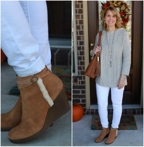 Fall Outfit Ideas-06
