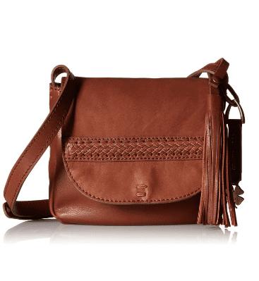 Saddle Bags 02