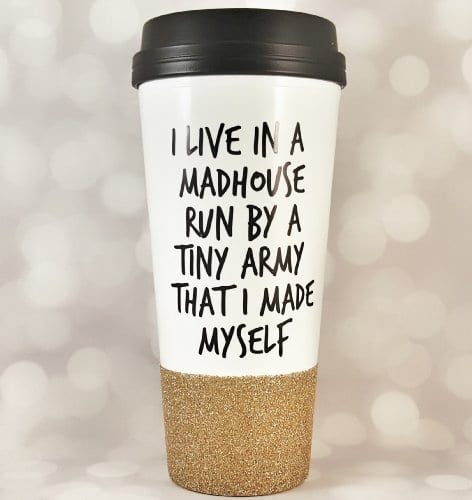 travel mugs with sayings 03
