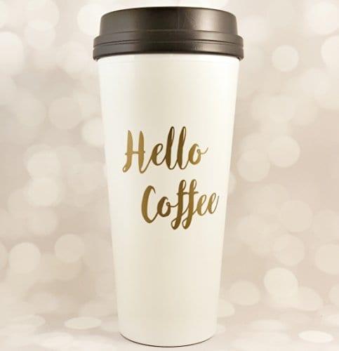 travel mugs with sayings 10