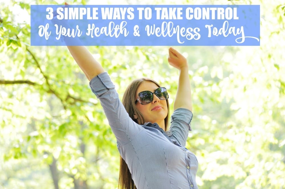 Healthy Lifestyle tips for women